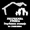 C Републичка агенција за становање